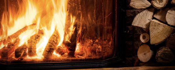 Acheter des cheminées à prix réduits